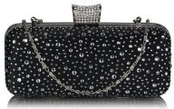 Black And Silver Bags  37 Wide Wallpaper