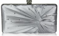 Black And Silver Bags  4 Widescreen Wallpaper