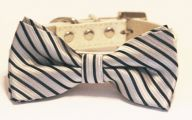 Black And Silver Bow Tie  25 High Resolution Wallpaper