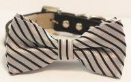 Black And Silver Bow Tie  26 Free Hd Wallpaper