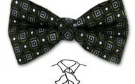 Black And Silver Bow Tie  31 Desktop Wallpaper