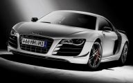 Black And Silver Cars Wallpaper 21 Free Hd Wallpaper