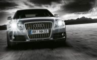 Black And Silver Cars Wallpaper 26 High Resolution Wallpaper