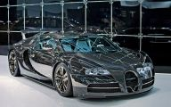 Black And Silver Cars Wallpaper 28 High Resolution Wallpaper