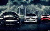 Black And Silver Cars Wallpaper 47 Cool Hd Wallpaper