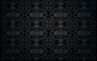 Black And Silver Damask Wallpaper  22 Cool Wallpaper