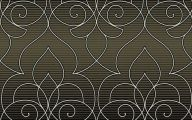 Black And Silver Damask Wallpaper  8 High Resolution Wallpaper