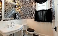 Black And Silver Damask Wallpaper  9 Free Wallpaper