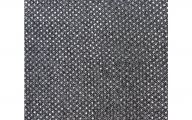 Black And Silver Fabric  30 Background Wallpaper