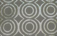 Black And Silver Fabric  32 Widescreen Wallpaper