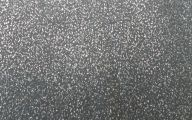 Black And Silver Fabric  5 Wide Wallpaper