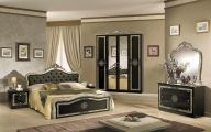 Black And Silver Furniture  10 Hd Wallpaper