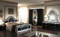 Black And Silver Furniture  13 Desktop Wallpaper