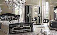 Black And Silver Furniture  15 Hd Wallpaper