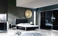 Black And Silver Furniture  18 Cool Hd Wallpaper