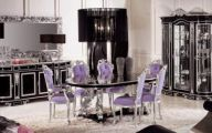 Black And Silver Furniture  19 Background Wallpaper