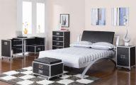 Black And Silver Furniture  20 Desktop Wallpaper