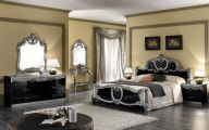 Black And Silver Furniture  25 Cool Wallpaper