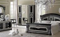 Black And Silver Furniture  26 High Resolution Wallpaper