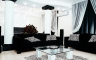 Black And Silver Furniture  27 Free Hd Wallpaper