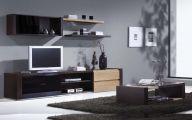 Black And Silver Furniture  29 Cool Hd Wallpaper