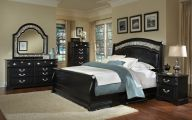 Black And Silver Furniture  31 Cool Hd Wallpaper