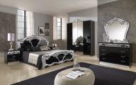 Black And Silver Furniture  36 Desktop Wallpaper