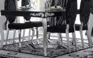Black And Silver Furniture  39 High Resolution Wallpaper