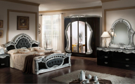Black And Silver Furniture  7 Cool Hd Wallpaper