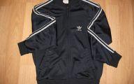 Black And Silver Jacket  26 Desktop Background