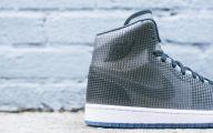 Black And Silver Jordan 6  18 Free Wallpaper
