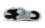 Black And Silver Jordan 8  30 Widescreen Wallpaper