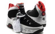 Black And Silver Jordans  3 Free Wallpaper
