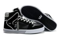 Black And Silver Shoes  14 Cool Wallpaper