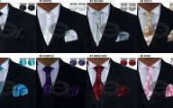 Black And Silver Tuxedo  23 Free Wallpaper