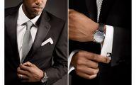 Black And Silver Tuxedo  3 Hd Wallpaper
