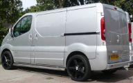 Black And Silver Vans  33 Hd Wallpaper