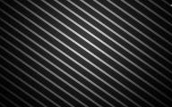 Black And Silver Wallpaper  2 Desktop Wallpaper