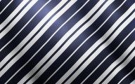 Black And Silver Wallpaper  8 Desktop Wallpaper