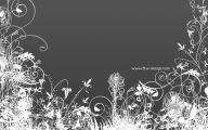 Black And Silver Wallpaper Designs  11 Cool Hd Wallpaper