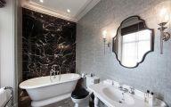 Black And Silver Wallpaper Designs  14 Wide Wallpaper