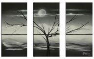 Black And White Art  42 Free Wallpaper