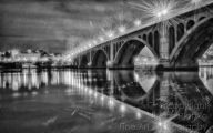 Black And White Art Photography 28 Cool Wallpaper