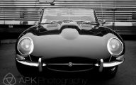 Black And White Cars  4 Hd Wallpaper