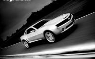 Black And White Cars Pictures  15 Cool Wallpaper
