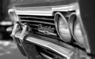 Black And White Cars Pictures  6 Widescreen Wallpaper