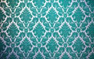 Black And White Damask Wallpaper 11 Widescreen Wallpaper