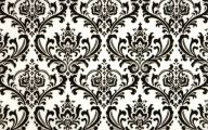 Black And White Damask Wallpaper 20 Cool Wallpaper