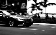 Black And White Exotic Cars  19 Wide Wallpaper