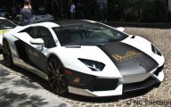 Black And White Exotic Cars  31 Free Wallpaper